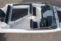 Day Cruiser 720